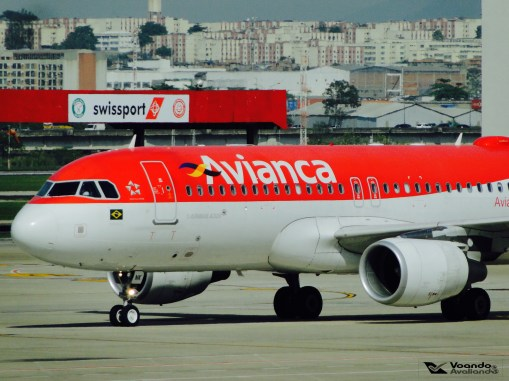 Avianca_Antiga_GIG 2