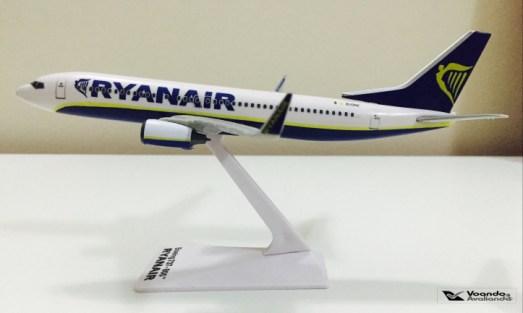 B737_Ryanair-3