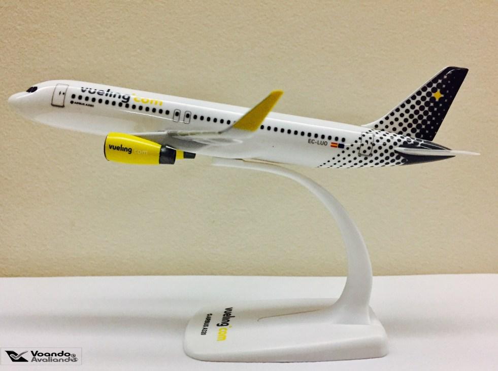 A320 Vueling 1