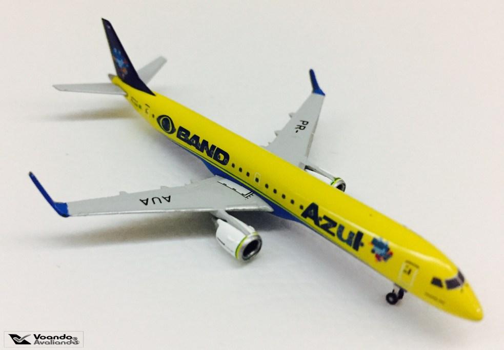 E195 - Azul 1