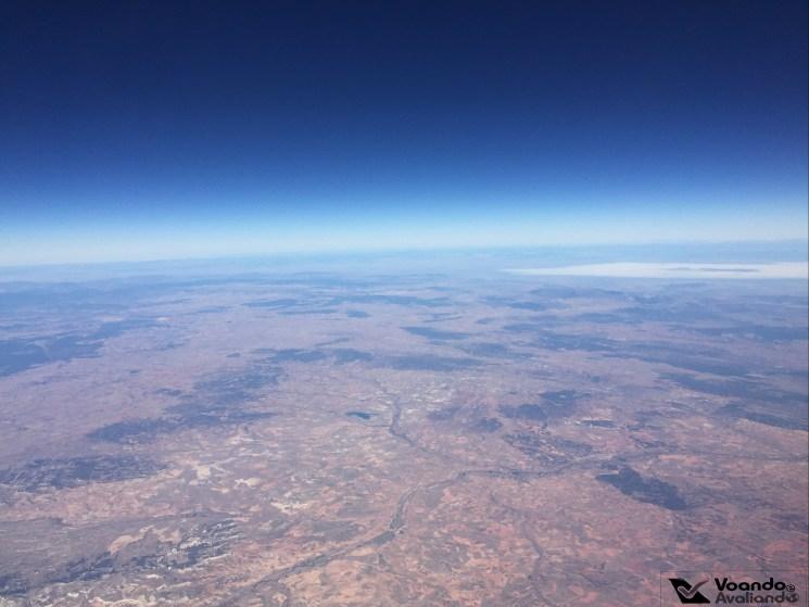 Terra Espanhola 1