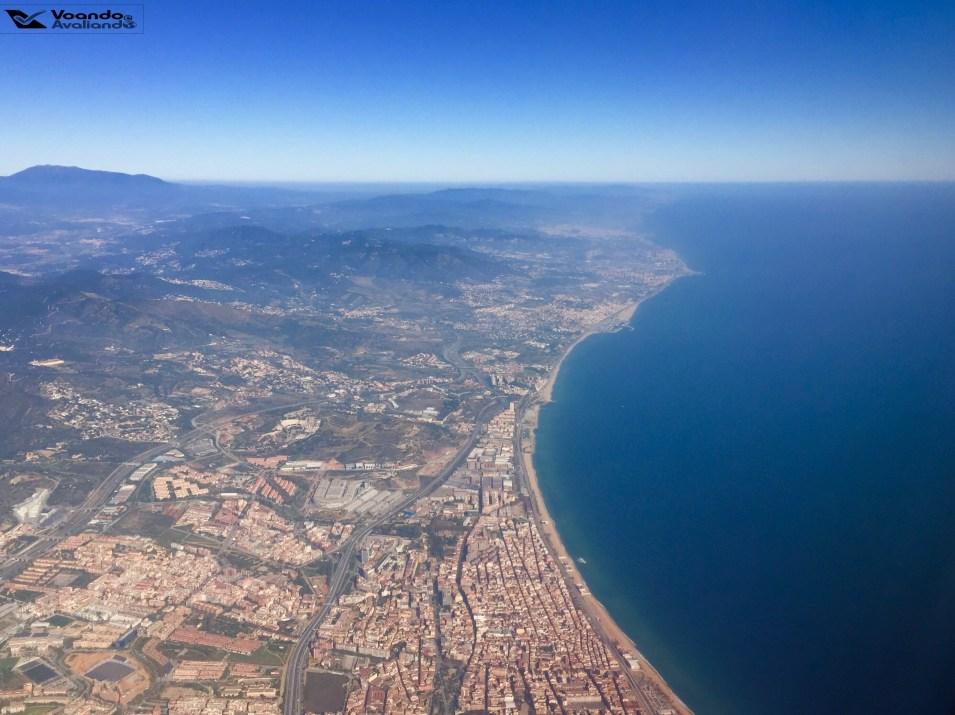 Litoral Barcelona