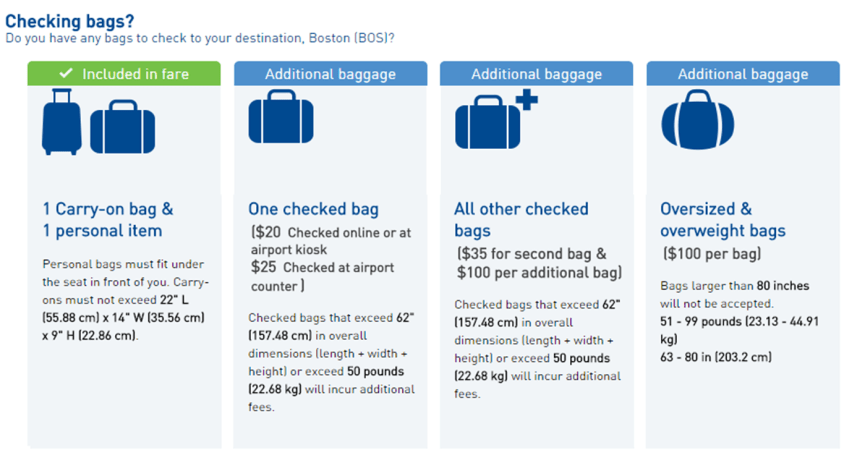 _jetblue_bagagens