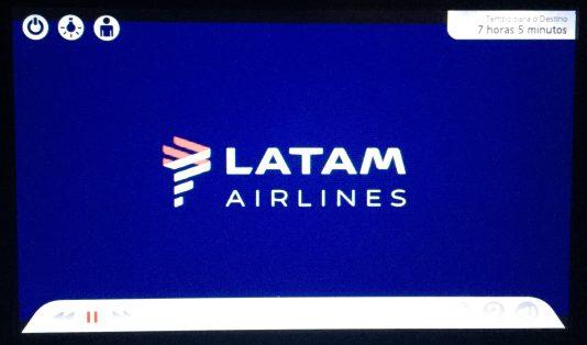 IFE LATAM 767 logo