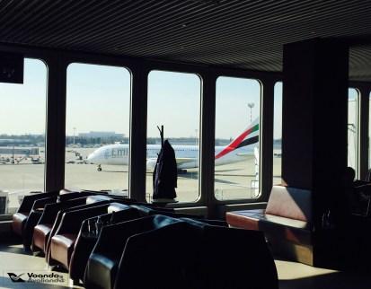 A380_Dusseldorf 1