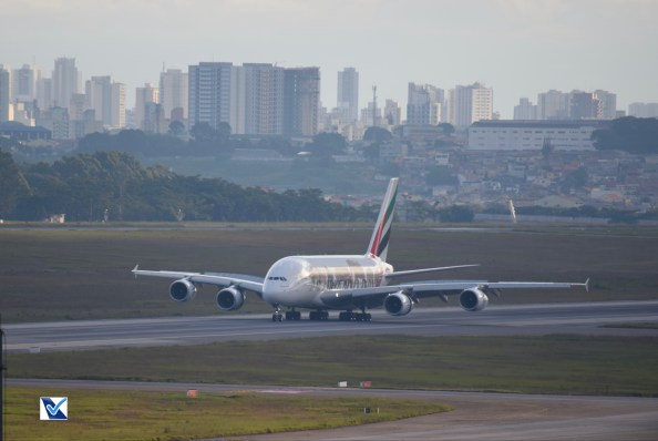 Airbus_A380_GRU (10)