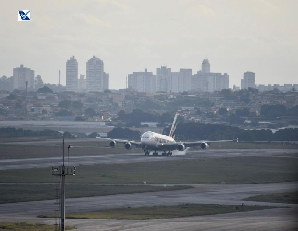 Airbus_A380_GRU (11)