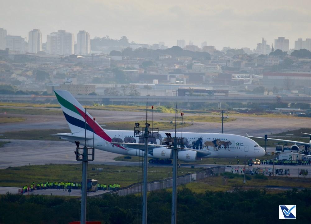 Airbus_A380_GRU (21)