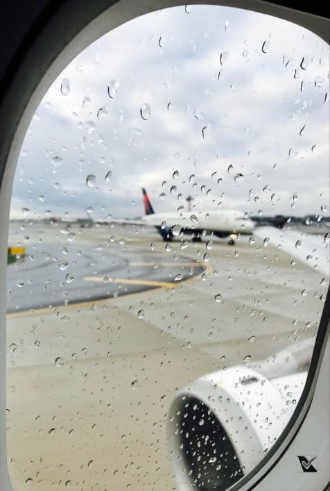 Avianca - JFK_SAL_LIM (17)