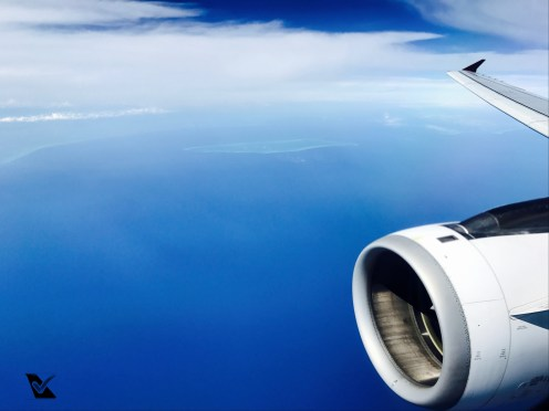 Avianca - JFK_SAL_LIM (32)