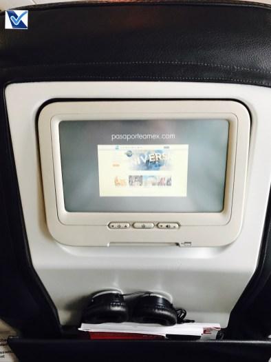 Avianca - JFK_SAL_LIM (5)