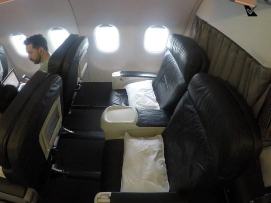 Avianca - JFK_SAL_LIM (92)