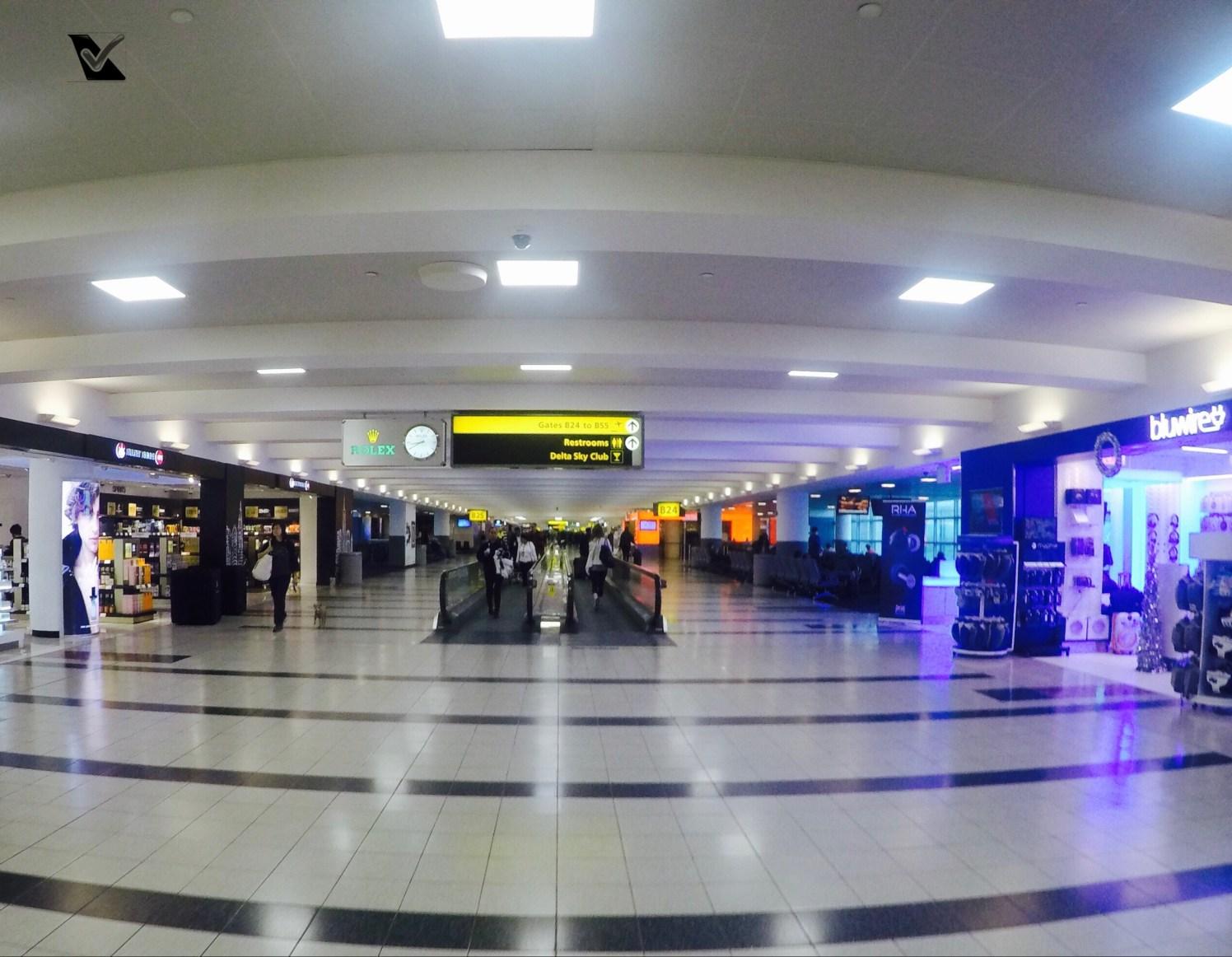 Avianca - JFK_SAL_LIM (94)
