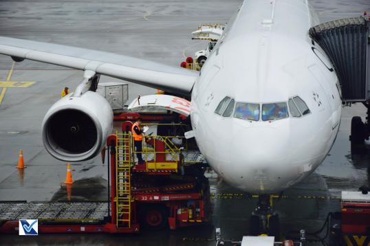 Bogotá - Avianca - Airbus A330 (5)