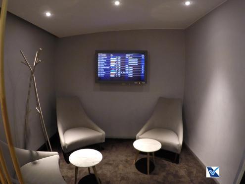 Sala VIP - Star CDG - Ambientes (5)