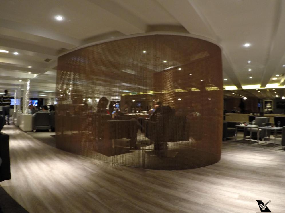 Sala VIP - Star CDG - Ambientes (2)