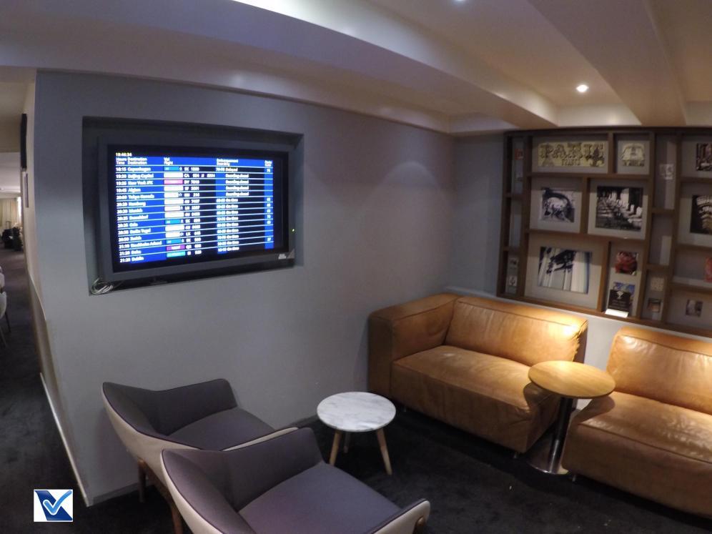 Sala VIP - Star CDG - Ambientes (1)