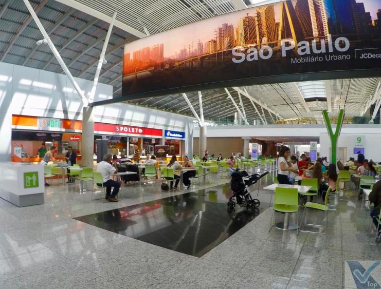 Aer.-BSB-Praça-Alimentação-Pier
