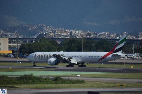 _Emirates B777 GIG 3