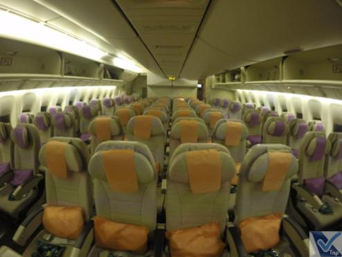 Emirates-B777-Poltronas-Centrais