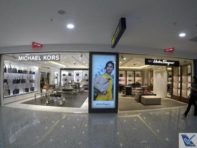 GIG-Lojas-Chiques
