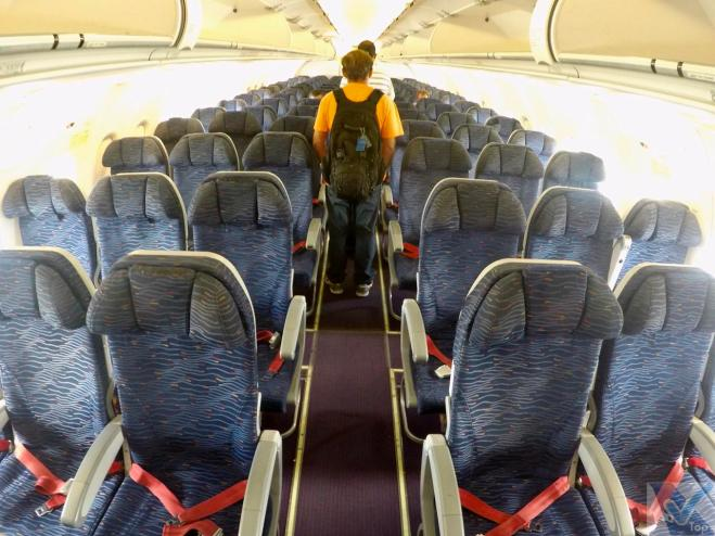 Inside-A319-Avianca-3