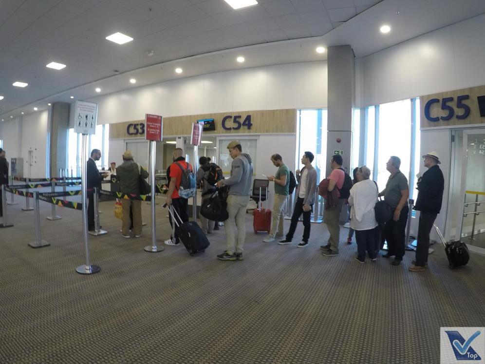Portão-C53-GIG-Emirates