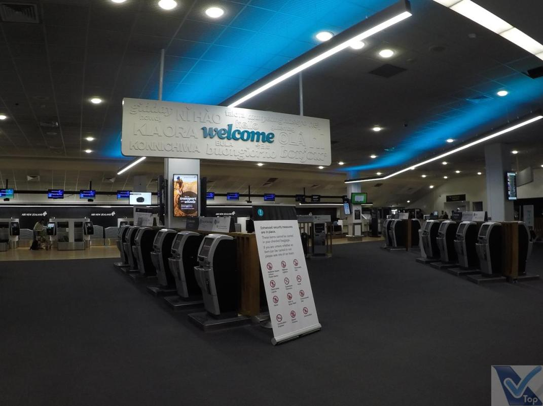 Área-de-Check-In-ANZ-Auckland-1
