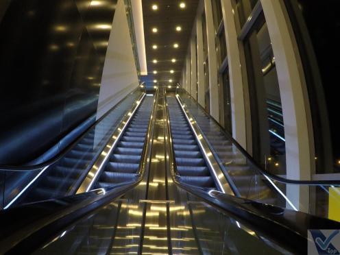 Escada-Sala-VIP-ANZ-Auckland