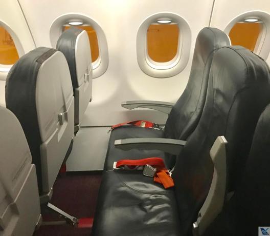 Inside A320 - Vietjet Air (4)