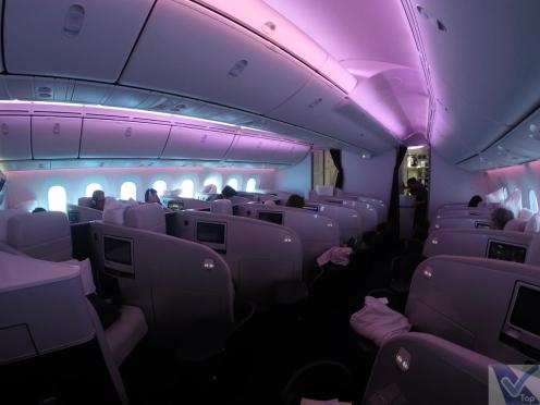Inside-Cabine-ANZ-B787-Business-2