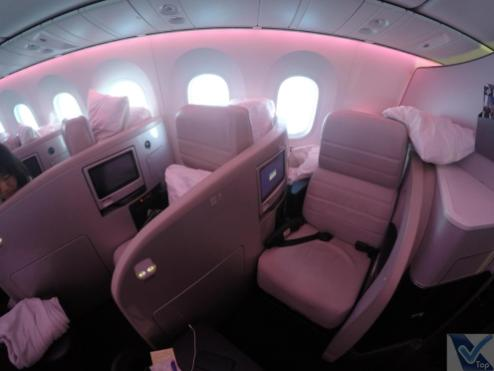 Inside-Cabine-ANZ-B787-Business-3