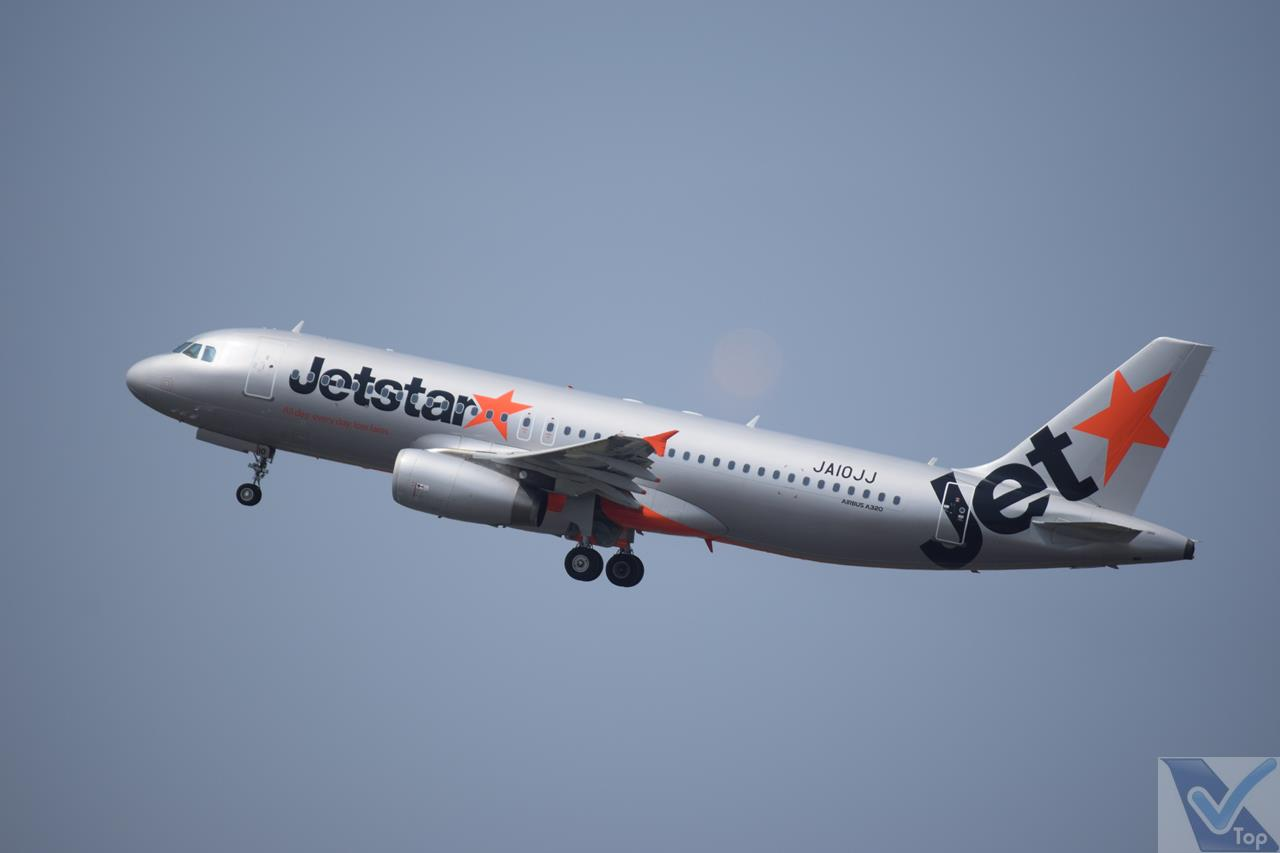 _Jetstar 4