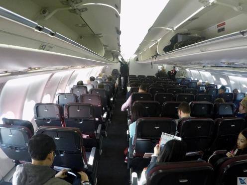 A330-Qantas-Inside-3