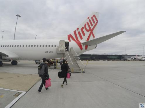B737-Virgin-Embarque-Remoto-2.