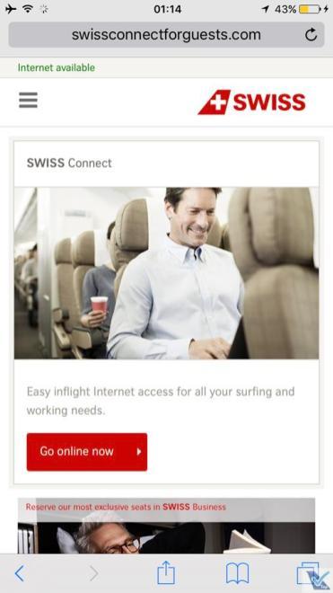 Conexão Wifi - Swiss - Telas (1)