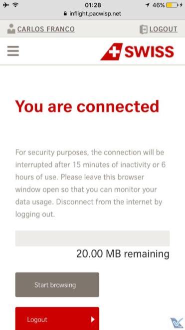 Conexão Wifi - Swiss - Telas (6)