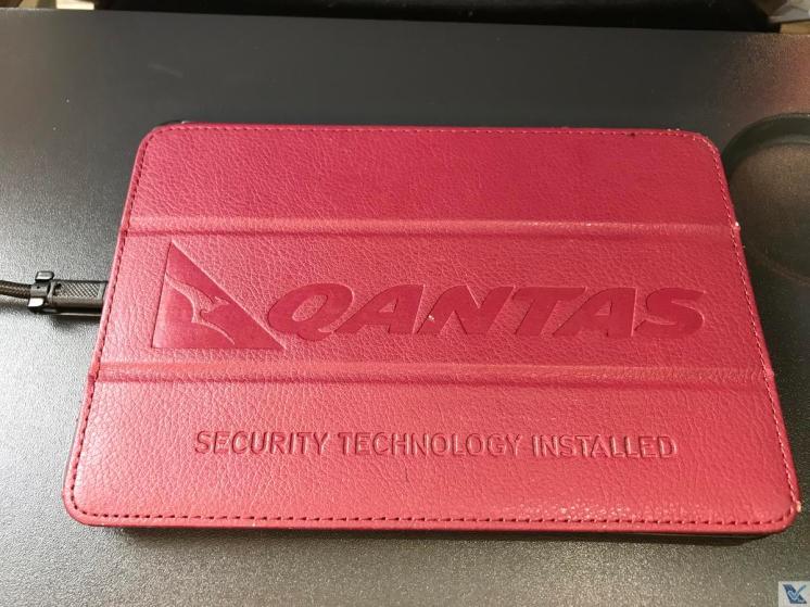 Ipad - Econômica - Qantas (2)