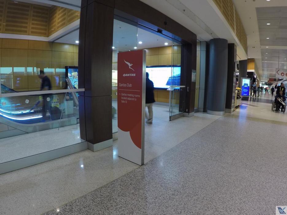 Sala-VIP-Qantas-SYD-Entrada-3