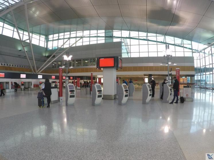 Terminal-Qantas-SYD-2