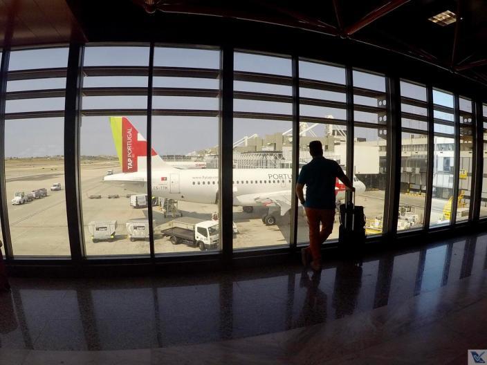 Aeroporto-LIS-Janelas-1.