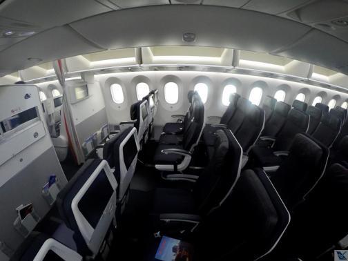 Inside-B787-Air-France-9