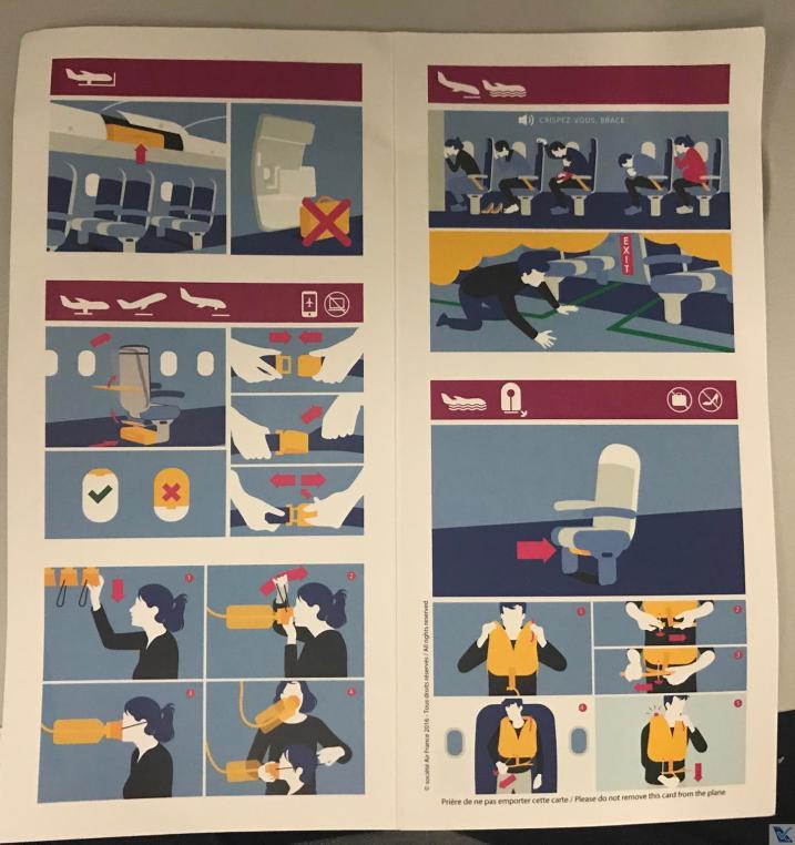Cartão - Inst. Segurança - A318 (2)