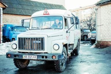 VOAUK-team-059