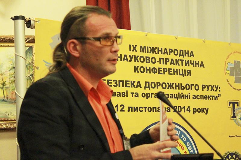 Алексей Катунин