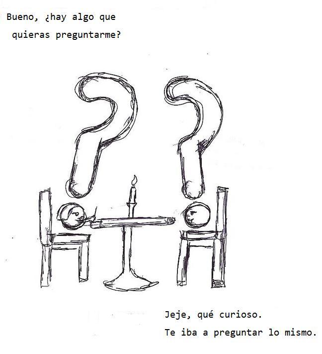 Spanish Punctuation Marks
