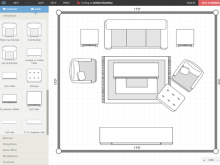 Bedroom Layout Tool