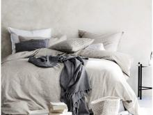 Best Place Masculine Bedding
