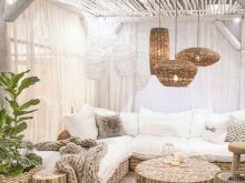 Cheap Boho Home Decor