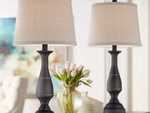 cheap living room lamps